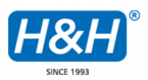 H & H