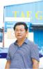 Phồn Thịnh Tae Gwang - Tạp chí Hàn Quốc