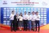 PHỒN THỊNH - TAE GWANG: Top 10 Thương Hiệu Hàng Đầu Việt Nam - VietNam Top Brands 2020